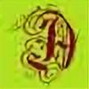 Artisticsouljah's avatar