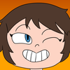 ArtisticSunny's avatar
