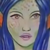 artistictanglefire's avatar