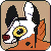 ArtisticTimes's avatar