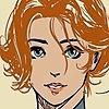 artisticTuna's avatar