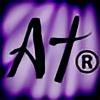 ArtisticTwins's avatar