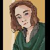 ArtisticUnknown's avatar