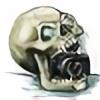 ArtisticVampire's avatar