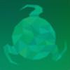 artisticWhimsy's avatar