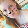ArtisticWizard101's avatar