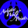 ArtisticWolfPrints's avatar