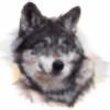 artisticWriter101's avatar