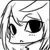 artisticyeh001's avatar