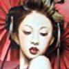 artistik-ly-bent's avatar