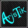 ArtisTiK-X's avatar