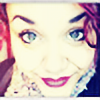 ArtistikMess's avatar