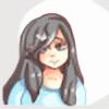 Artistilse's avatar