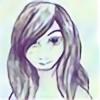 ArtistincArt's avatar