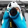 arTisTinDaMaKing's avatar