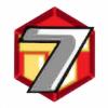Artistio777's avatar