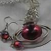 artistiquejewelry's avatar