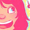 ArtistiqueLoup's avatar
