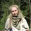 ArtistiqueRO's avatar