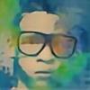 artistisawesome's avatar