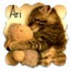 artistishere's avatar