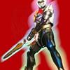 artistJ2002's avatar