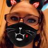ArtistJess1's avatar