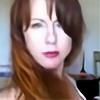 ArtistJETTE's avatar
