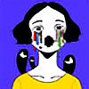 ArtistK625's avatar