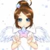 ArtistKamie's avatar