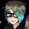 ArtistKunn's avatar