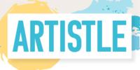 Artistle's avatar