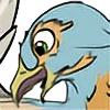ArtistLimited's avatar