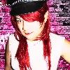 ArtistLiquid99's avatar