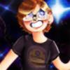 ArtistLoading's avatar