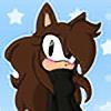 artistlover456's avatar