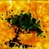 ArtistMajint's avatar