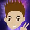 ArtistMarkS's avatar