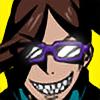ArtistMeli's avatar