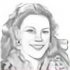 artistmember's avatar