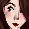 artistmisa's avatar