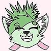 ArtistNamedLexie's avatar