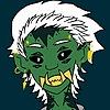 ArtistNG's avatar