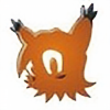 ArtistNV's avatar