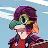 ArtistoftheGeeks's avatar