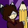 Artistonfire's avatar