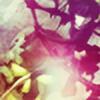 ArtistOtaku's avatar