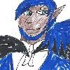 ArtistOtaku91's avatar