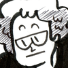 artistotels's avatar