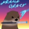 ArtistOtter's avatar